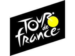 Kerékpár : Dániában indul a Tour de France 2021-ben !