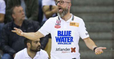 """Aalborg edzője, Stefan Madsen: """"Abszolút egy topcsapattal találkozunk…"""""""