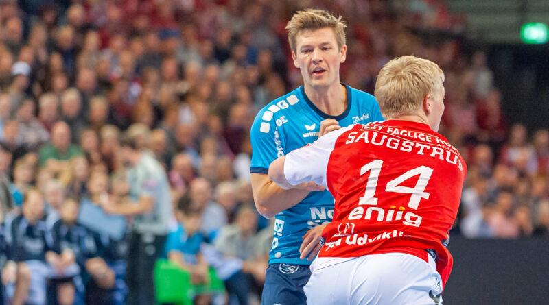 Lasse Svan: A BL-halasztás pénzügyi alapon hozott döntés