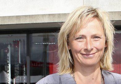 Meghatódott a síró magyar szurkolóktól a dánok világklasszis kézikapusa, Susanne Munk Wilbek