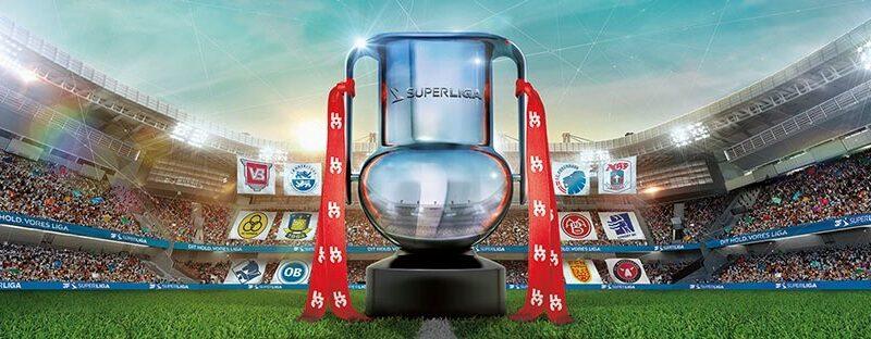 3F Superliga tippajánló: már csak egy veretlen csapat van
