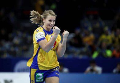 Isabelle Gulldén az olimpiáról, és az új életéről Norvégiában