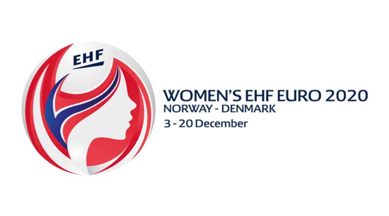 Hivatalos!: Dánia megrendezi a női kézilabda Európa-bajnokságot!
