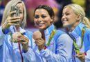 Norvégiában nem élveznek oltási előnyt a sportolók
