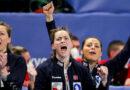Megkönnyezték az olimpiai kvótát a norvég klasszisok