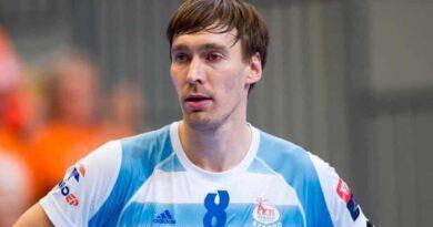Szeged közleménye: a csapat tisztázta a Jonas Källmannal kapcsolatos félreértéseket
