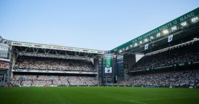 3F Superliga tippajánló: mikor nyer végre meccset a Vejle?