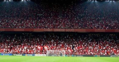 3F Superliga tippajánló: teljes kerettel száguldhat az FCM